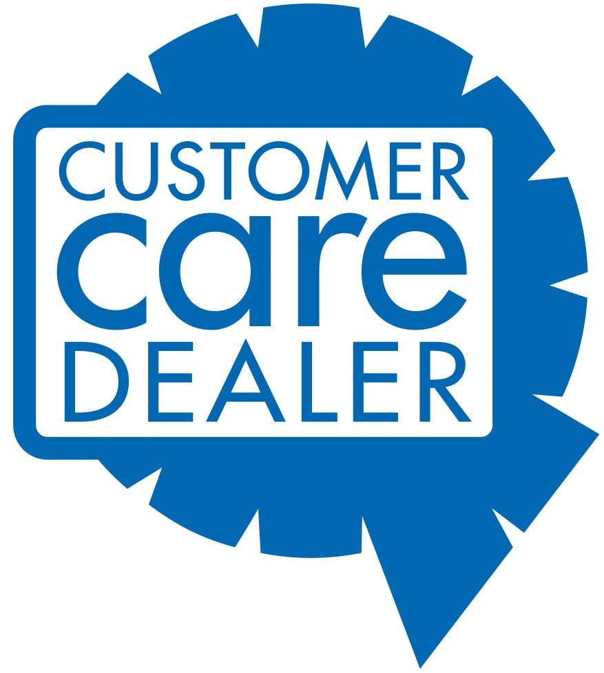 CustomerCare-1